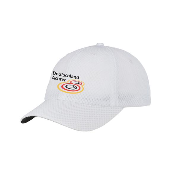 mash-cap1