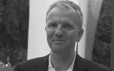 Zum Tod von Prof. Dr. Roland Baar: Prägend für Generationen