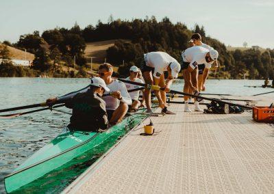 DA-Luzern18-FINALE-49