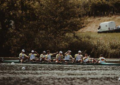DA-Luzern18-FINALE-92