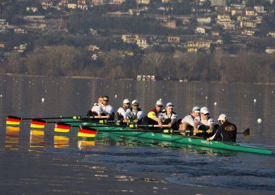 Deutschlandachter_Gavirate-0975
