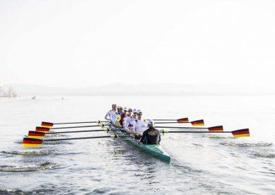 Deutschlandachter_Gavirate-9254