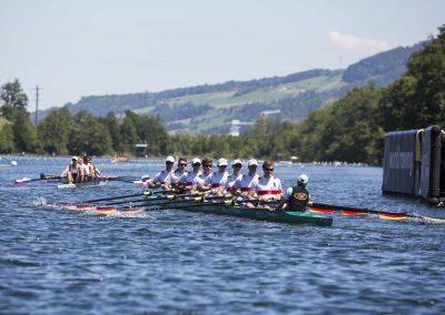 D8_Luzern-2990