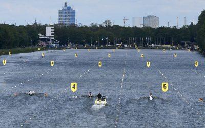 U23-EM in Duisburg findet statt