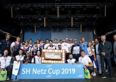 SH Netz Cup 2019_Tag 3-