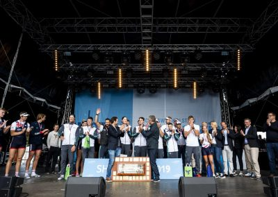 SH Netz Cup 2019_Tag 3-9538