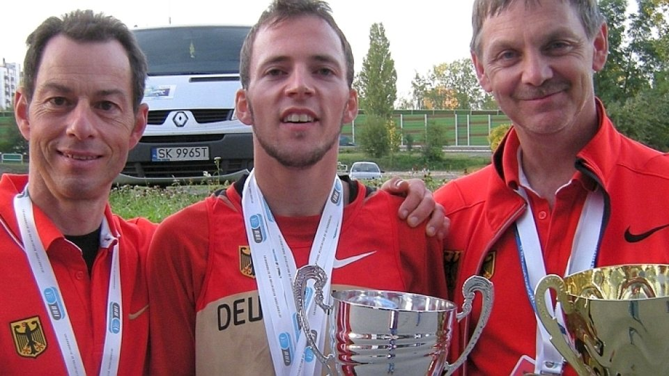 weltmeister2012