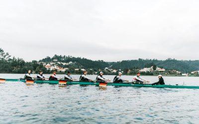 Weltcup-Absagen wirbeln Olympia-Vorbereitung durcheinander