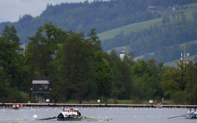 Mit neuem Mut zum Weltcup nach Luzern